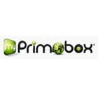 MyPrimobox