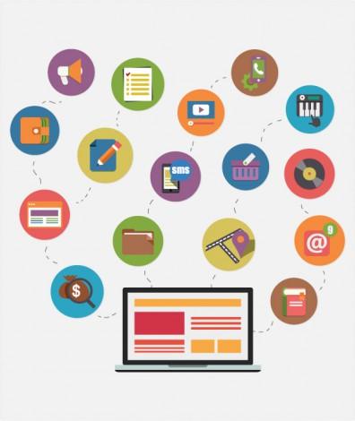 outils-digital-pr