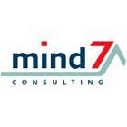 Mind7